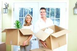 br2 moving companies bromley